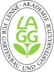 WG_Lenne-Logo-RZ