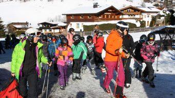 WG_Skireise3-RZ