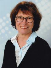 Fr. Kühl