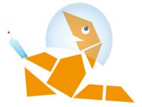WG_Logo-Mathe-Kaenguru-RZ